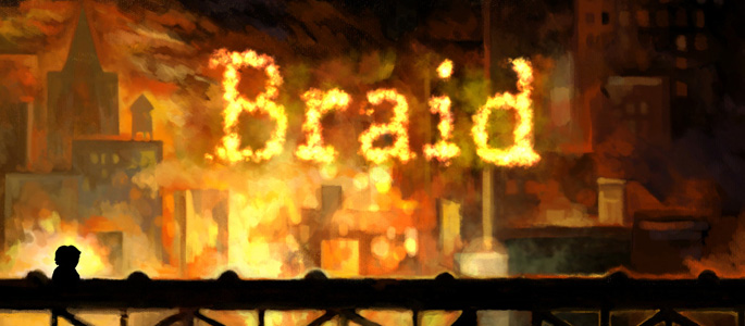 braid-header-image