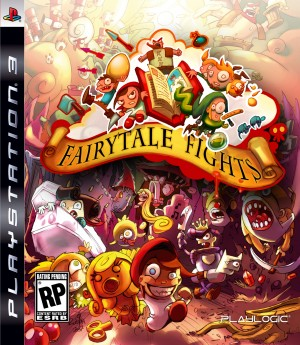 fairytale-fights-pack-shot-draft-ps3_na-rp-v20