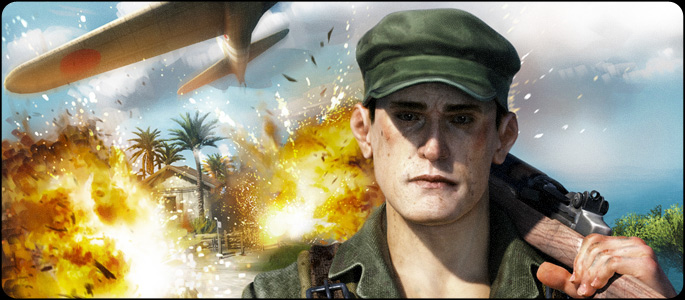 feature-battlefield1943