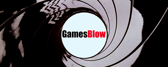 gamesblow-bondbarrel