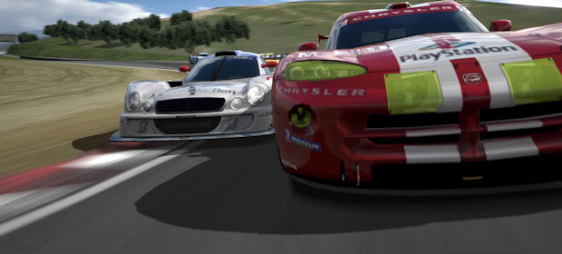 gran-turismo-psp-screenshot