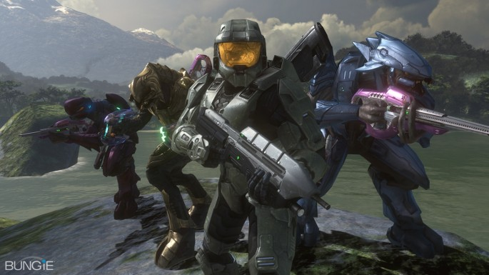 halo-3-4-player-co-op-screenshot-big