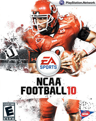 ncaa-football-10-cover