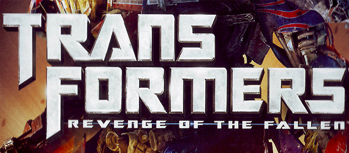transformers-revenge-of-the-fallen-psp-review-header-image