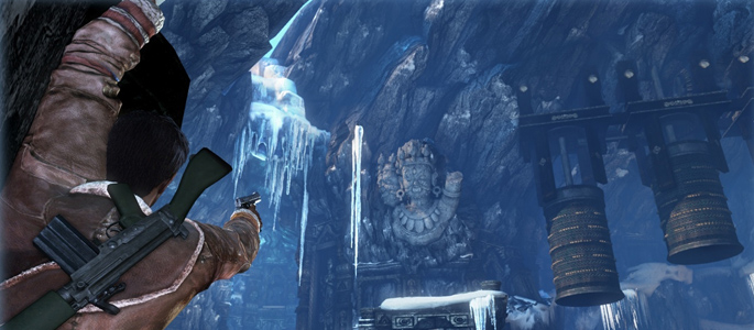 uncharted-2-ice-cave