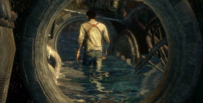 uncharted-drakes-fortune-boat