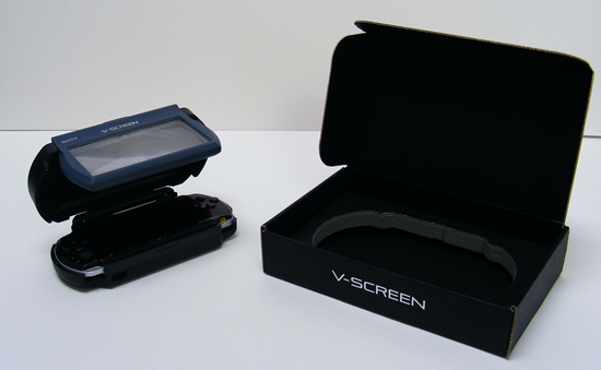 v-screen-3d-for-psp