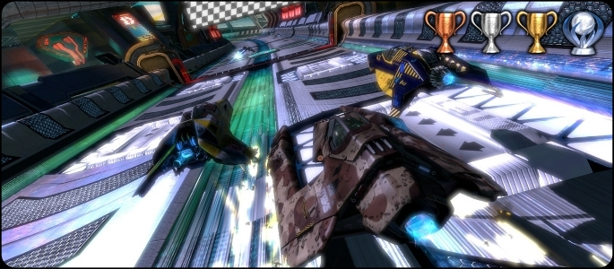wipeout-hd-feature-trophy