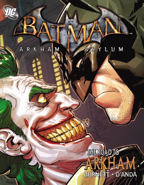 batman_arkham_aslyum_amazon-cover_470x600