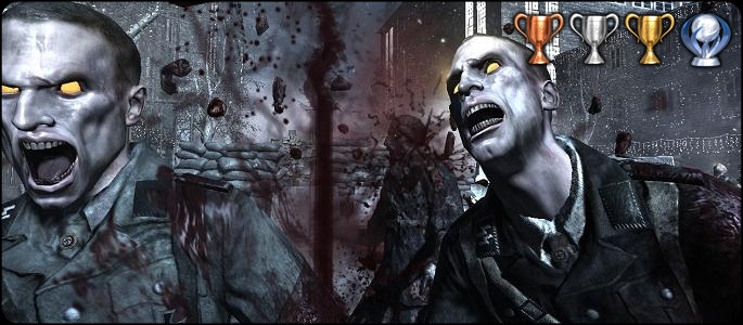 cod-nazi-zombies-feature-trophy
