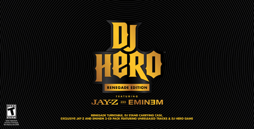 dj_hero_renegade_edition_-_box_art
