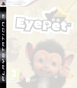 eyepet-old