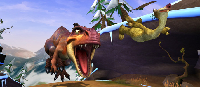 ice-age-review-image-01