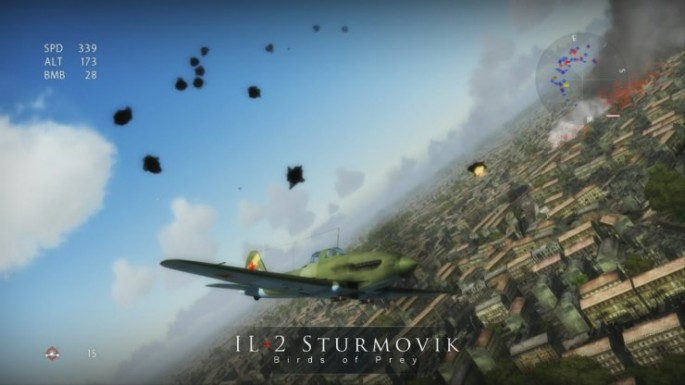 il-2-sturmovikbirds-of-preyscreen1
