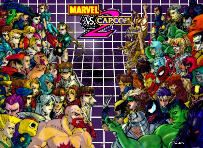marvel_vs_capcom_2