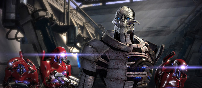 mass-effect-header-image
