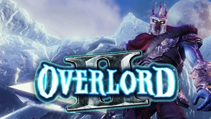overlord-2-screen1
