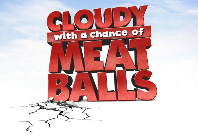 cloudy-with-chance-meatballs-logo