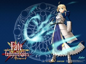 fate-unlimtedcodes