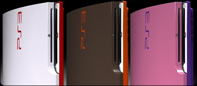 feature-colorware-ps3-slim