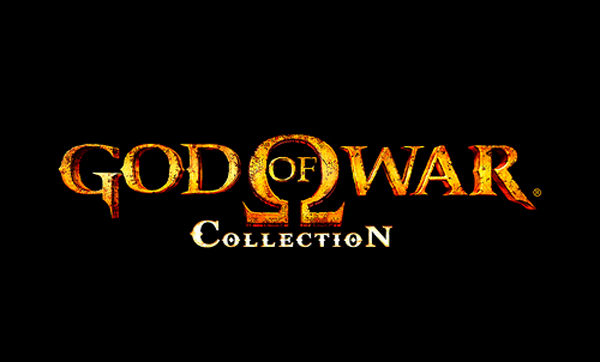 god-of-war-collection1