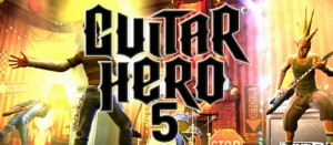 guitar-hero-5-cover-image-02