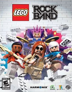 lego_rock_band