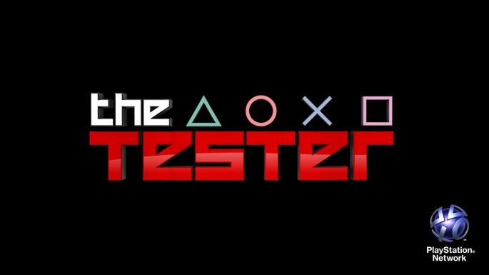 the-tester-psn-logo