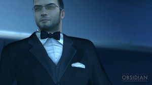 Alpha_Protocol_-_GC_2009-PS3_Xbox_360_PCScreenshots17947AP_Screenshot_20090803_05