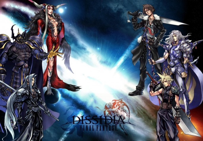 Dissidia___Villains_Vs__Heroes_by_Shadowice_Wolf