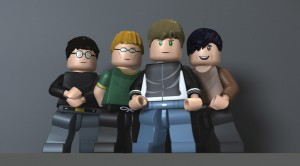Lego-Rock-Band-Blur