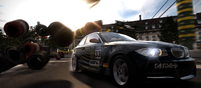 NFS Review Image 02