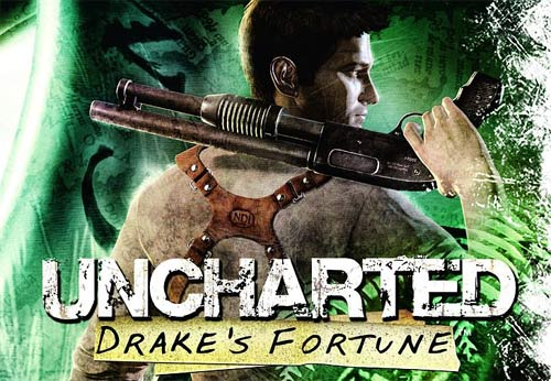 Uncharted-Drakes-Fortune-head