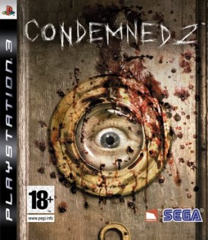 condemned-2-ps3