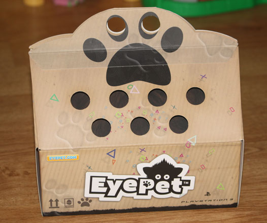 eyepet-press-kit