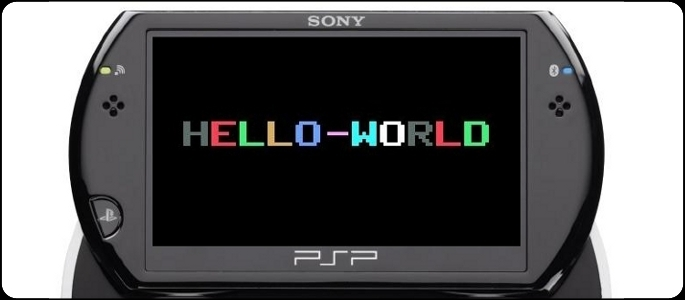 feature-hello-world-psp-go