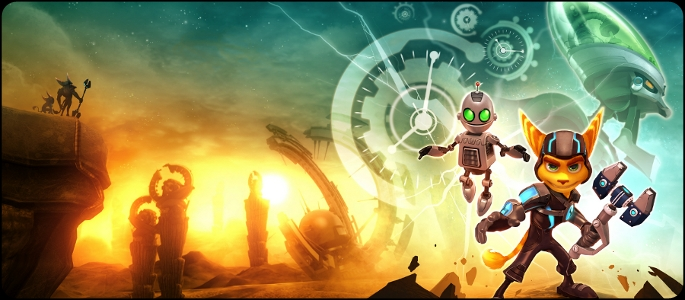 feature-ratchet-clank-review