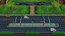 frogger-returns-screenshot_53