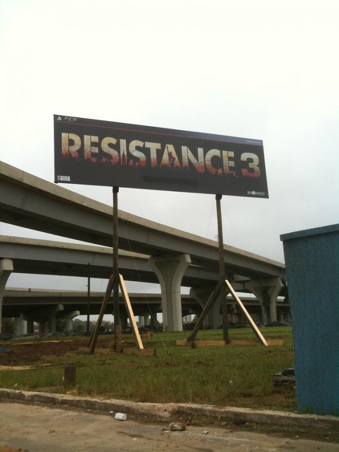 resistance 3 cover 2