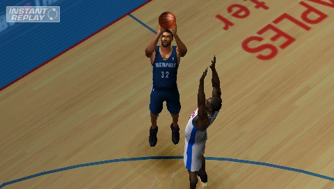nba10-review-gameplay