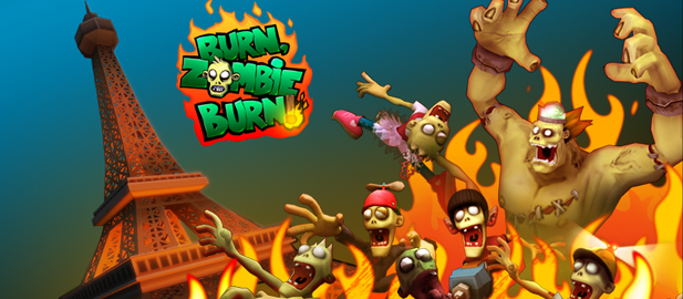 paris-trip-burn-zombie-burn