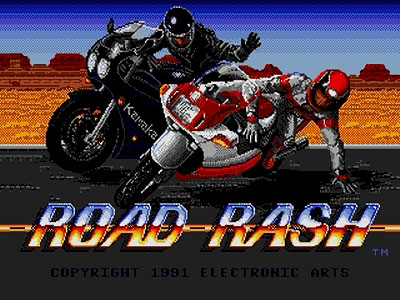 road_rash-EA