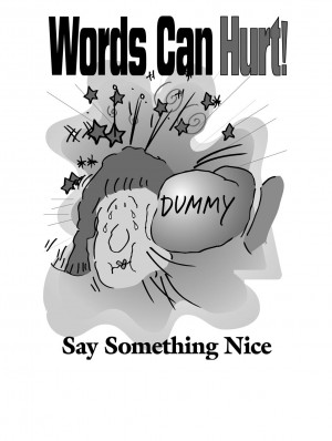 words-can-hurt-poster-bw