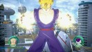 Dragon_Ball__Raging_Blast-Screenshots26237Frieza_VS_Gohan_(11)