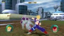 Dragon_Ball__Raging_Blast-Screenshots26260Frieza_VS_Gohan_(41)