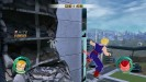 Dragon_Ball__Raging_Blast-Screenshots26265Frieza_VS_Gohan_(46)