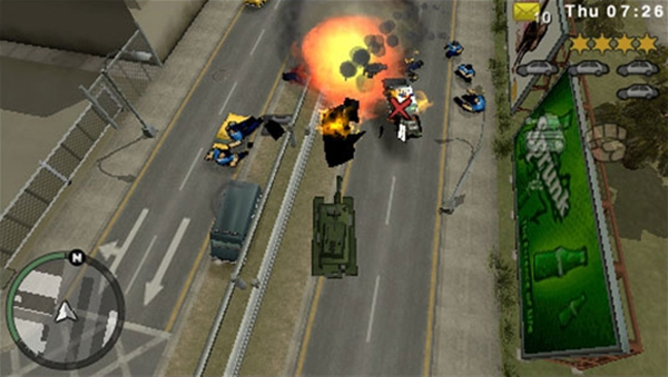 Grand-Theft-Auto-Chinatown-Wars-PSP-Preview