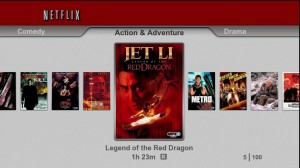 Neflix-Stream-PS3-07