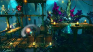 Trine-PS3-Screen-010