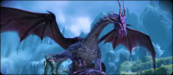 dragon-age-orgins-feature-2
